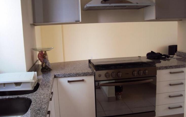 Foto de departamento en venta en domingo diez 200, san cristóbal, cuernavaca, morelos, 443303 no 05