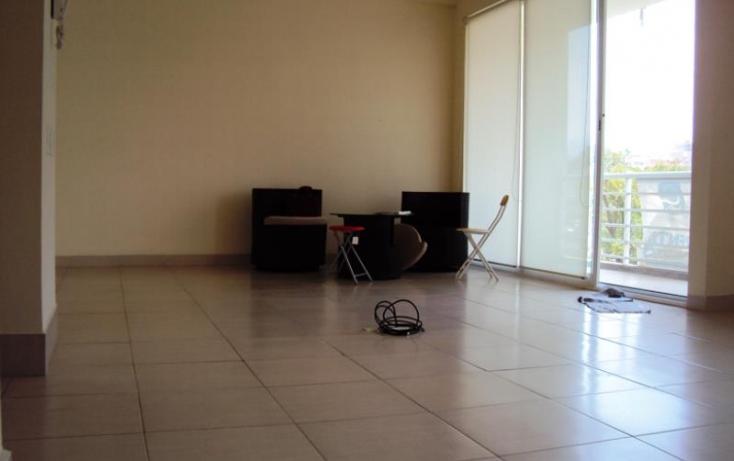 Foto de departamento en venta en domingo diez 200, san cristóbal, cuernavaca, morelos, 443303 no 06