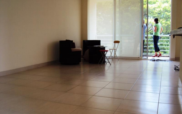 Foto de departamento en venta en domingo diez 200, san cristóbal, cuernavaca, morelos, 443303 no 07