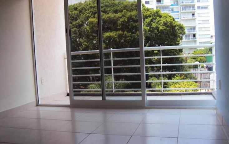 Foto de departamento en venta en domingo diez 200, san cristóbal, cuernavaca, morelos, 443303 no 08
