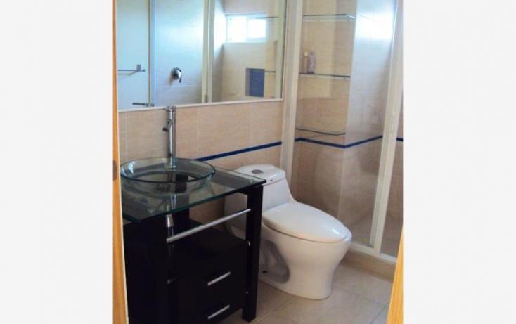 Foto de departamento en venta en domingo diez 200, san cristóbal, cuernavaca, morelos, 443303 no 10