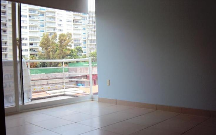 Foto de departamento en venta en domingo diez 200, san cristóbal, cuernavaca, morelos, 443303 no 11