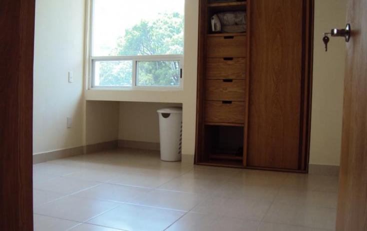 Foto de departamento en venta en domingo diez 200, san cristóbal, cuernavaca, morelos, 443303 no 12