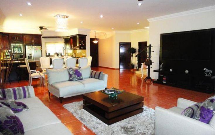 Foto de casa en venta en don alfonso 614, rincón colonial, mazatlán, sinaloa, 1539194 no 02
