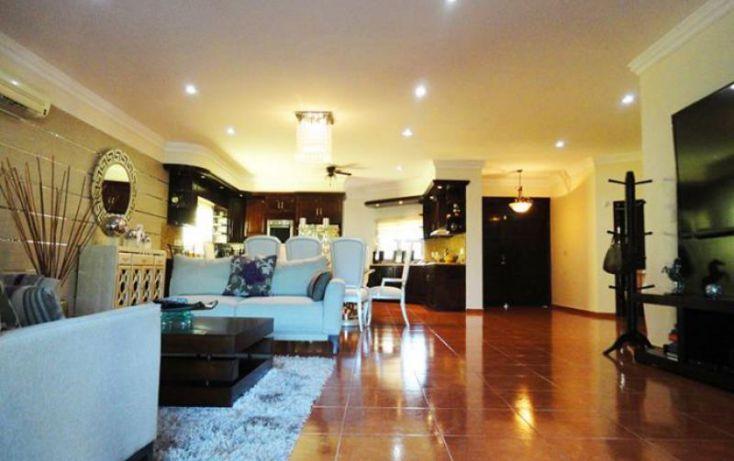 Foto de casa en venta en don alfonso 614, rincón colonial, mazatlán, sinaloa, 1539194 no 04