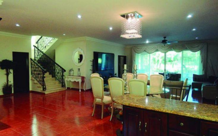 Foto de casa en venta en don alfonso 614, rincón colonial, mazatlán, sinaloa, 1539194 no 05