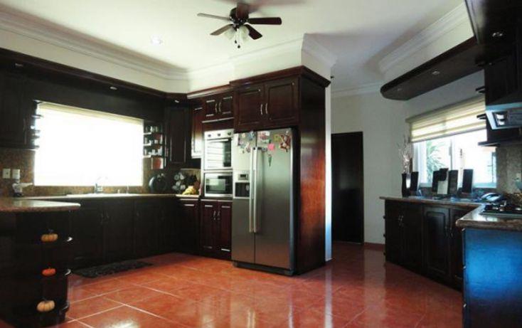 Foto de casa en venta en don alfonso 614, rincón colonial, mazatlán, sinaloa, 1539194 no 07