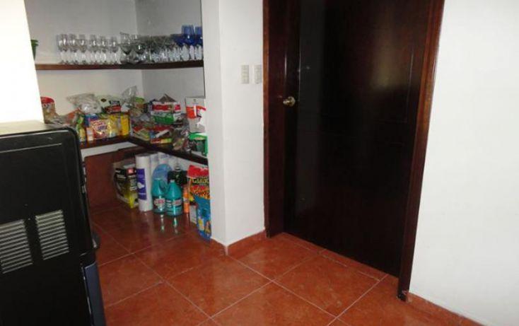 Foto de casa en venta en don alfonso 614, rincón colonial, mazatlán, sinaloa, 1539194 no 08