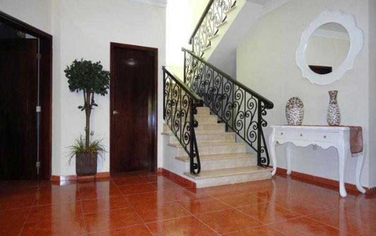 Foto de casa en venta en don alfonso 614, rincón colonial, mazatlán, sinaloa, 1539194 no 09