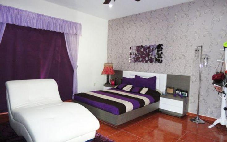 Foto de casa en venta en don alfonso 614, rincón colonial, mazatlán, sinaloa, 1539194 no 11