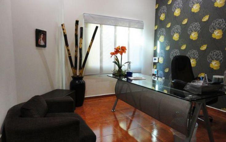 Foto de casa en venta en don alfonso 614, rincón colonial, mazatlán, sinaloa, 1539194 no 14