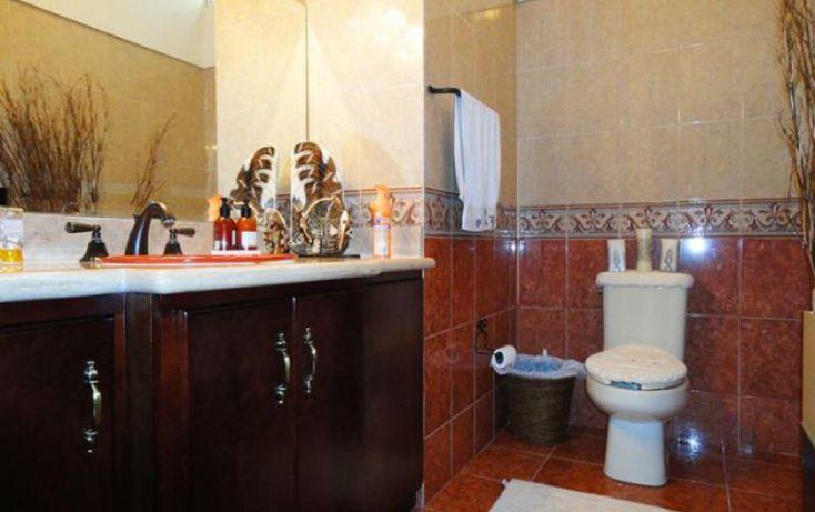 Foto de casa en venta en don alfonso 614, rincón colonial, mazatlán, sinaloa, 1539194 no 17