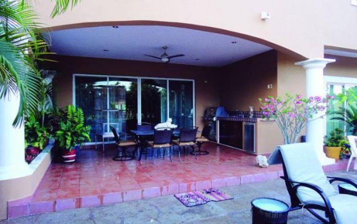 Foto de casa en venta en don alfonso 614, rincón colonial, mazatlán, sinaloa, 1539194 no 20