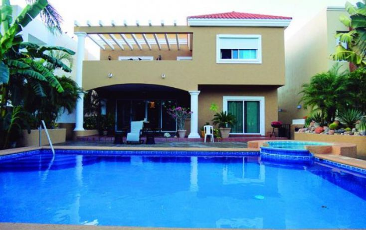 Foto de casa en venta en don alfonso 614, rincón colonial, mazatlán, sinaloa, 1539194 no 21