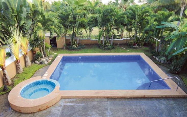 Foto de casa en venta en don alfonso 614, rincón colonial, mazatlán, sinaloa, 1539194 no 22
