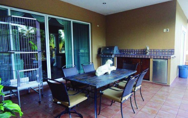 Foto de casa en venta en don alfonso 614, rincón colonial, mazatlán, sinaloa, 1539194 no 23