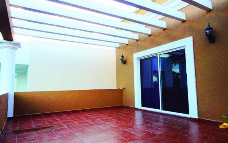 Foto de casa en venta en don alfonso 614, rincón colonial, mazatlán, sinaloa, 1539194 no 24