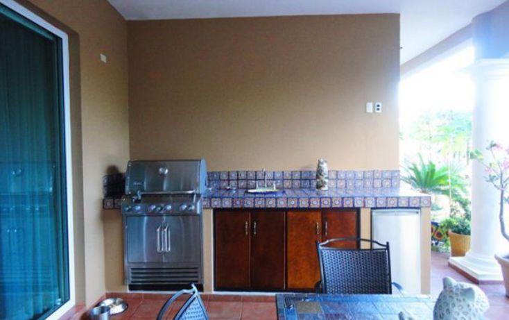 Foto de casa en venta en don alfonso 614, rincón colonial, mazatlán, sinaloa, 1539194 no 25