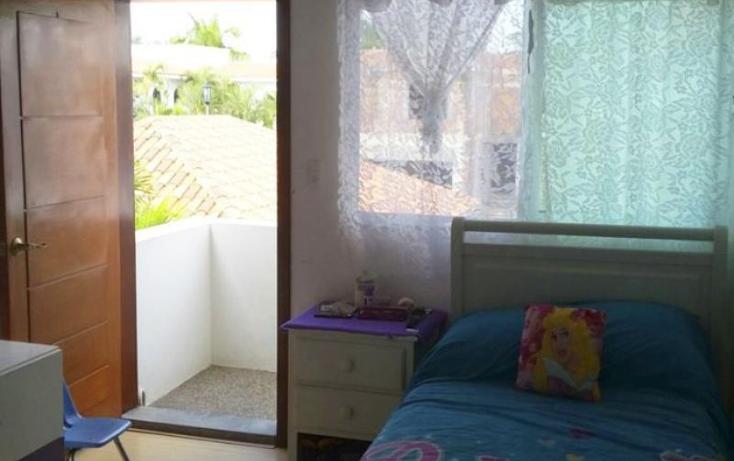 Foto de casa en venta en  615, el cid, mazatlán, sinaloa, 1433433 No. 07