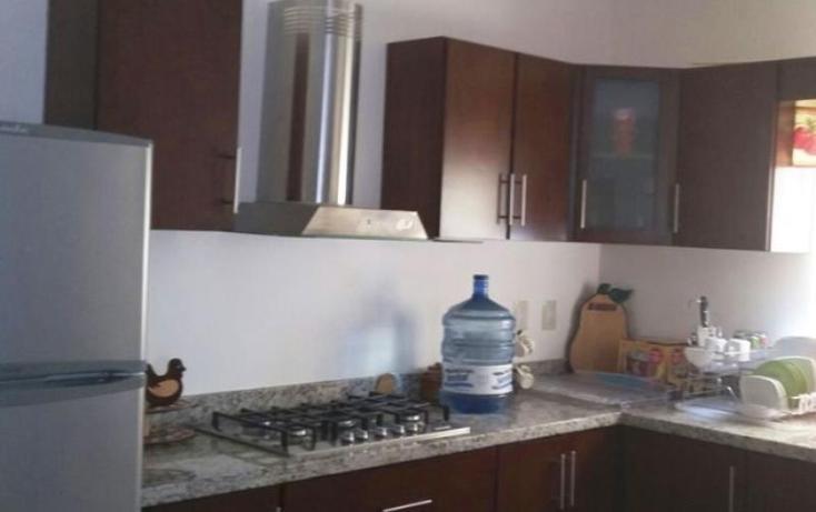 Foto de casa en venta en  615, el cid, mazatlán, sinaloa, 1433433 No. 15