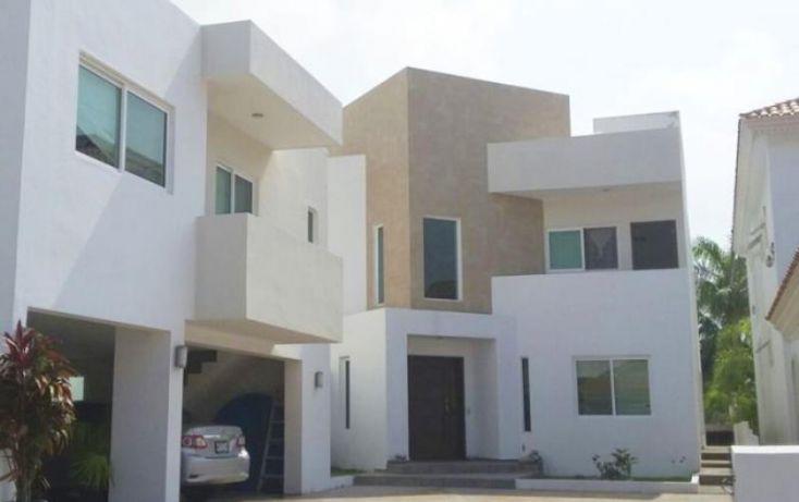Foto de casa en venta en don alfonso 615, rincón colonial, mazatlán, sinaloa, 1433433 no 03