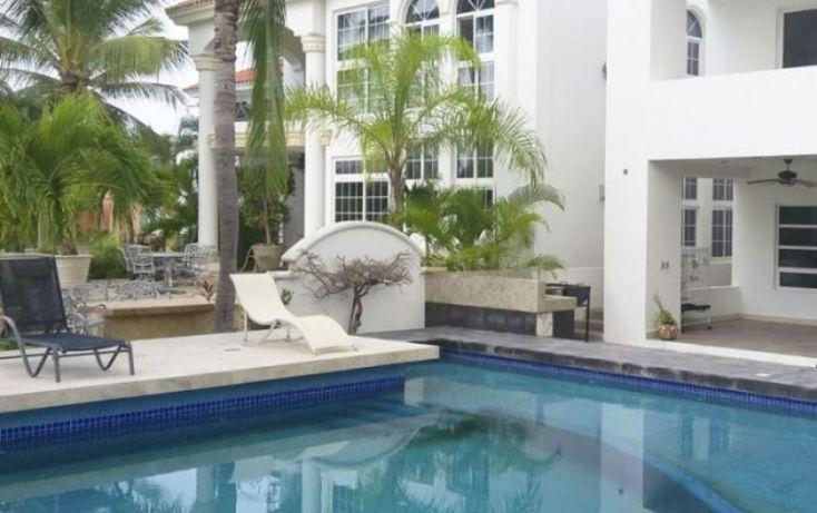 Foto de casa en venta en don alfonso 615, rincón colonial, mazatlán, sinaloa, 1433433 no 05