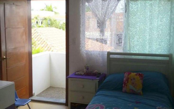 Foto de casa en venta en don alfonso 615, rincón colonial, mazatlán, sinaloa, 1433433 no 07