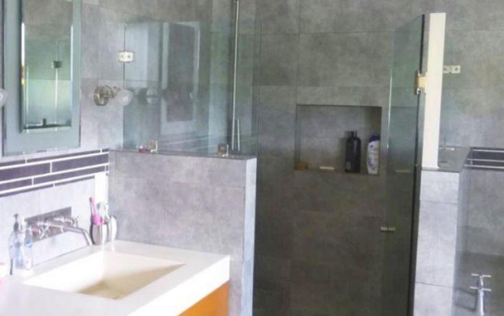 Foto de casa en venta en don alfonso 615, rincón colonial, mazatlán, sinaloa, 1433433 no 14