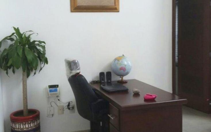Foto de casa en venta en don alfonso 615, rincón colonial, mazatlán, sinaloa, 1433433 no 16
