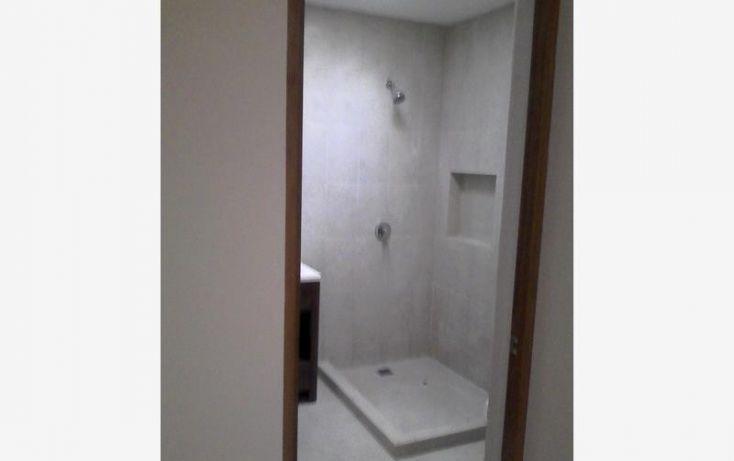 Foto de casa en venta en don bosco 6, el pueblito, corregidora, querétaro, 1573832 no 06