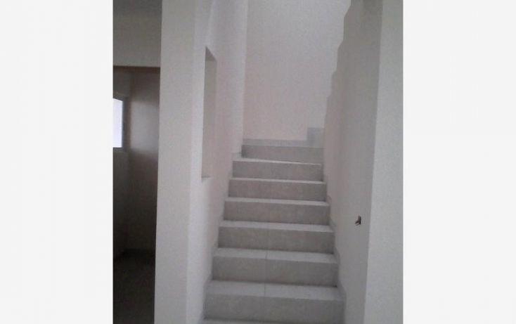 Foto de casa en venta en don bosco 6, el pueblito, corregidora, querétaro, 1573832 no 07