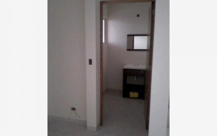 Foto de casa en venta en don bosco 6, el pueblito, corregidora, querétaro, 1573832 no 08