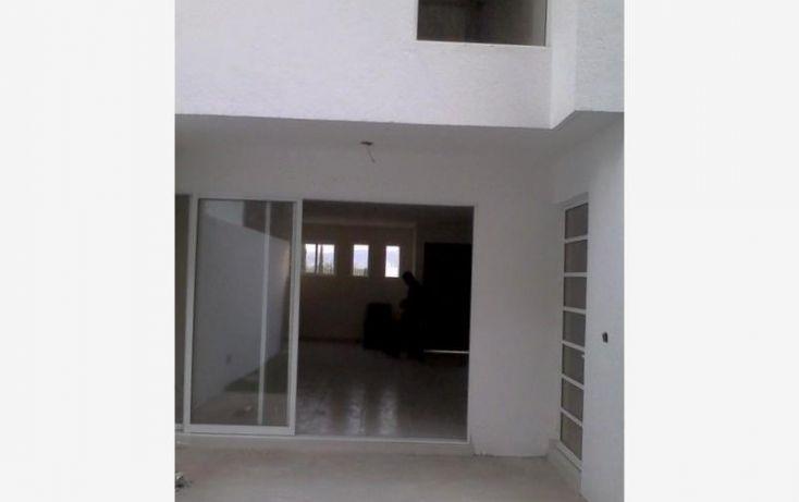 Foto de casa en venta en don bosco 6, el pueblito, corregidora, querétaro, 1573832 no 11