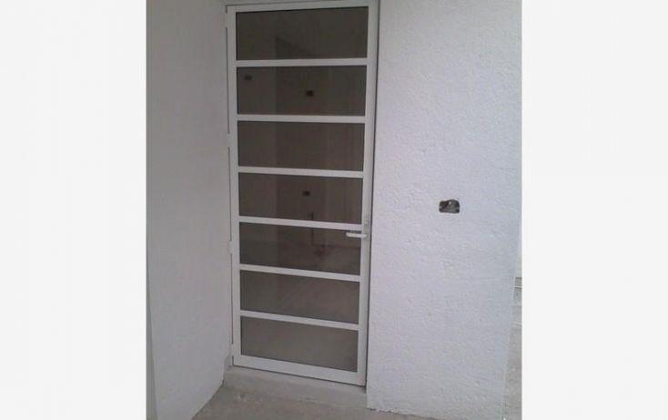 Foto de casa en venta en don bosco 6, el pueblito, corregidora, querétaro, 1573832 no 12