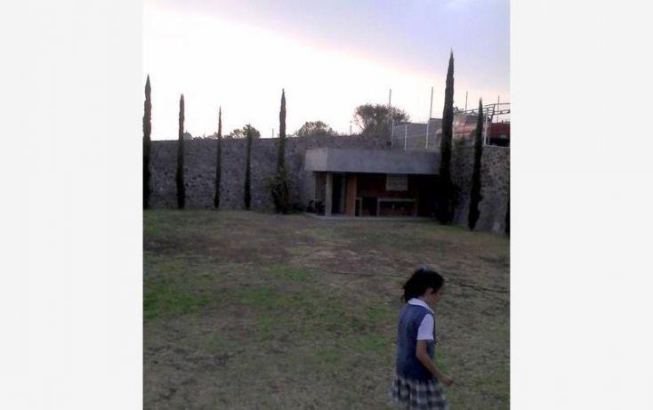 Foto de casa en venta en don bosco 6, el pueblito, corregidora, querétaro, 1573832 no 14
