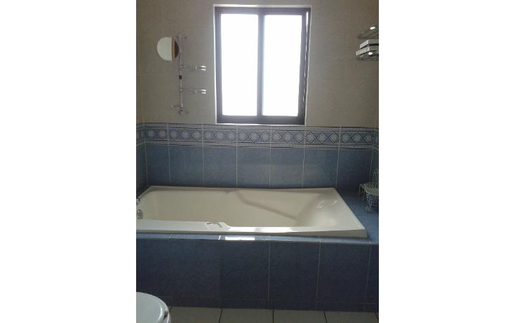 Foto de casa en renta en  , don bosco, corregidora, querétaro, 1365771 No. 01