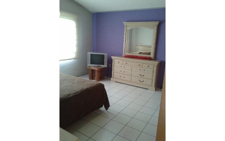 Foto de casa en renta en  , don bosco, corregidora, querétaro, 1365771 No. 02