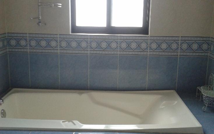 Foto de casa en condominio en renta en, don bosco, corregidora, querétaro, 1365771 no 03