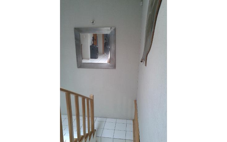Foto de casa en renta en  , don bosco, corregidora, querétaro, 1365771 No. 04