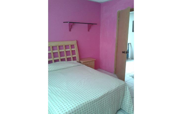 Foto de casa en renta en  , don bosco, corregidora, querétaro, 1365771 No. 05