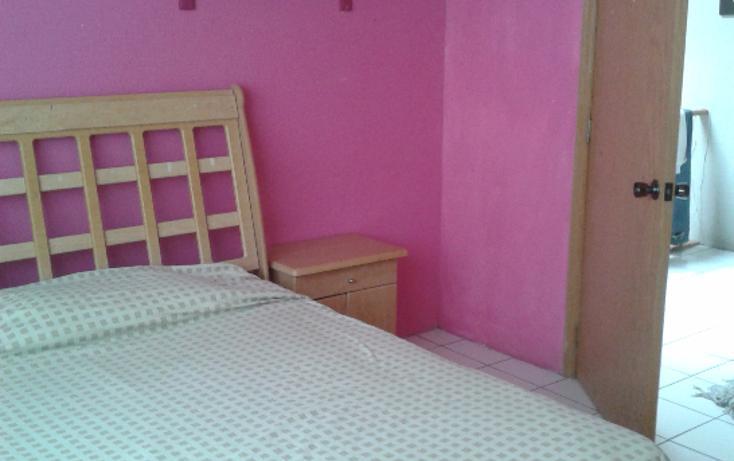 Foto de casa en venta en  , don bosco, corregidora, querétaro, 1365771 No. 06