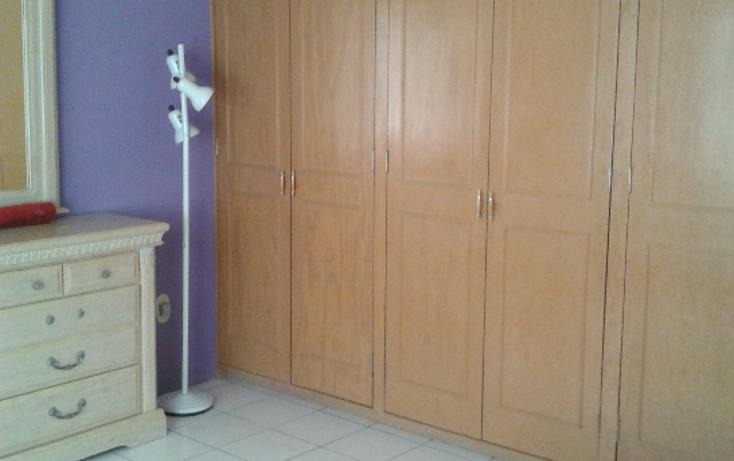 Foto de casa en venta en  , don bosco, corregidora, querétaro, 1365771 No. 07