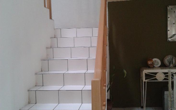 Foto de casa en venta en  , don bosco, corregidora, querétaro, 1365771 No. 08