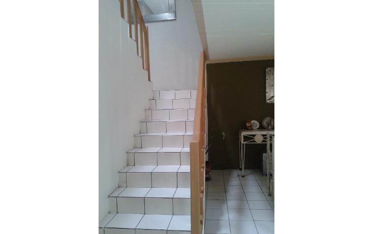 Foto de casa en renta en  , don bosco, corregidora, querétaro, 1365771 No. 08