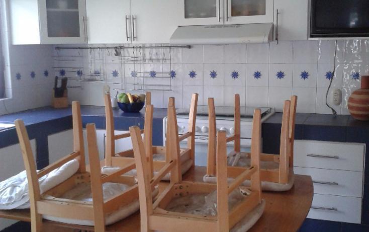 Foto de casa en condominio en renta en, don bosco, corregidora, querétaro, 1365771 no 09
