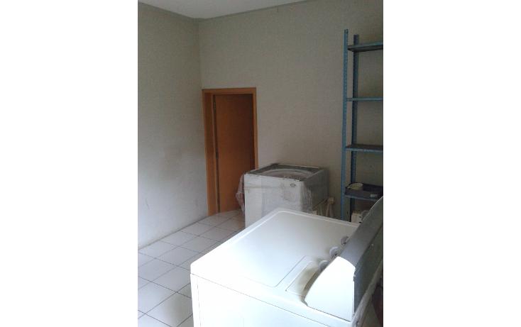 Foto de casa en renta en  , don bosco, corregidora, querétaro, 1365771 No. 10