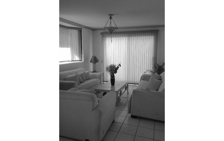 Foto de casa en renta en  , don bosco, corregidora, querétaro, 1365771 No. 11