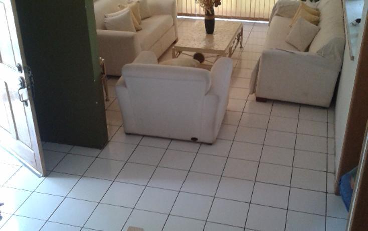 Foto de casa en condominio en renta en, don bosco, corregidora, querétaro, 1365771 no 12