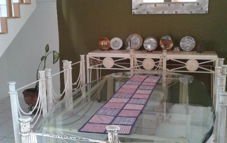 Foto de casa en venta en  , don bosco, corregidora, querétaro, 1365771 No. 13