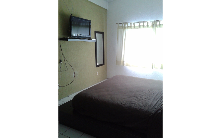 Foto de casa en renta en  , don bosco, corregidora, querétaro, 1365771 No. 15